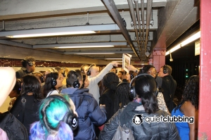 SubwayParty_Dec28_35