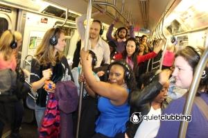 SubwayParty_Dec28_45