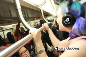 SubwayParty_Dec28_48