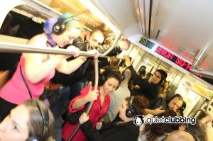 SubwayParty_Dec28_65