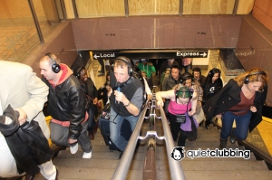 SubwayParty_Dec28_69