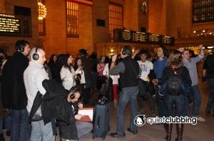 SubwayParty_Dec28_70